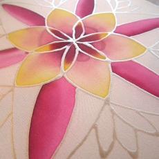 Mandala festő tábor Hollókő 2017