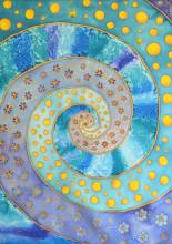 Bevezetés a Mandala Tanodába