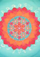Mandala Tanoda válogatás