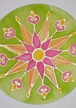 kezdő mandalafestő tanfolyam