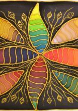 Mandala Tanoda