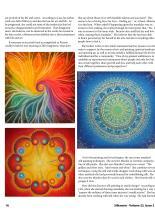 Silkworm magazinban megjelent cikk 2. oldal