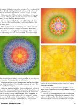 Silkworm magazinban megjelent cikk 3. oldal