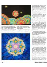 Silkworm magazinban megjelent cikk 4. oldal