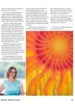 Silkworm magazinban megjelent cikk 5. oldal